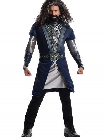 Deluxe Adult Thorin Costume, halloween costume (Deluxe Adult Thorin Costume)