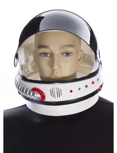 Deluxe Astronaut Helmet, halloween costume (Deluxe Astronaut Helmet)