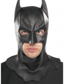 Deluxe Batman Mask, halloween costume (Deluxe Batman Mask)