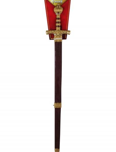 Deluxe Battle Sword, halloween costume (Deluxe Battle Sword)