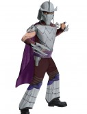 Deluxe Child Shredder Costume, halloween costume (Deluxe Child Shredder Costume)