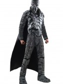 Deluxe General Zod Costume, halloween costume (Deluxe General Zod Costume)