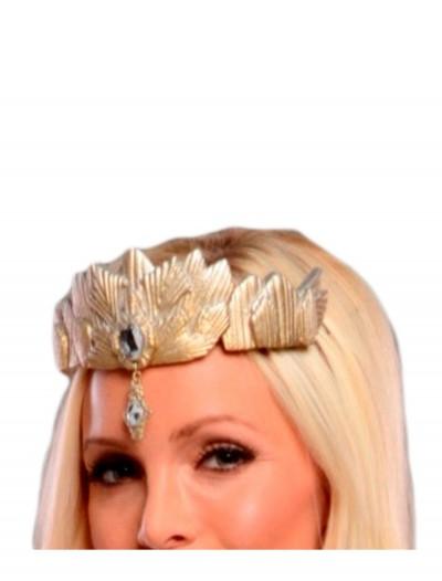 Deluxe Glinda Tiara, halloween costume (Deluxe Glinda Tiara)