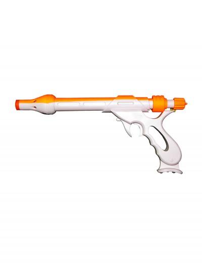 Deluxe Jango Fett Blaster, halloween costume (Deluxe Jango Fett Blaster)