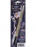 Deluxe Jewel Cigarette Holder, halloween costume (Deluxe Jewel Cigarette Holder)