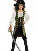 Deluxe Kids Angelica Costume, halloween costume (Deluxe Kids Angelica Costume)