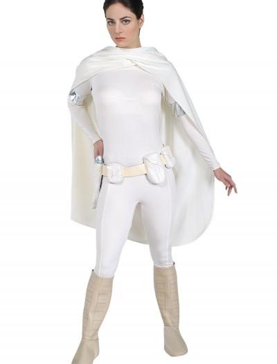 Deluxe Padme Amidala Costume, halloween costume (Deluxe Padme Amidala Costume)