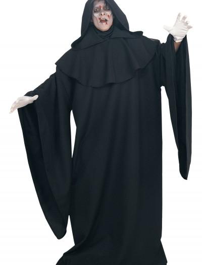 Deluxe Robe, halloween costume (Deluxe Robe)