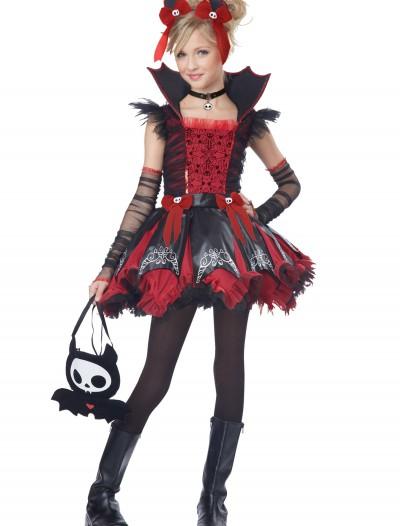 Deluxe Skelanimals Diego the Bat Costume, halloween costume (Deluxe Skelanimals Diego the Bat Costume)