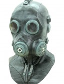 Deluxe Smoke Mask, halloween costume (Deluxe Smoke Mask)