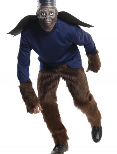 Deluxe Teen Finley Costume, halloween costume (Deluxe Teen Finley Costume)