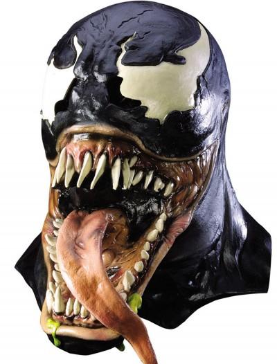 Deluxe Venom Mask, halloween costume (Deluxe Venom Mask)