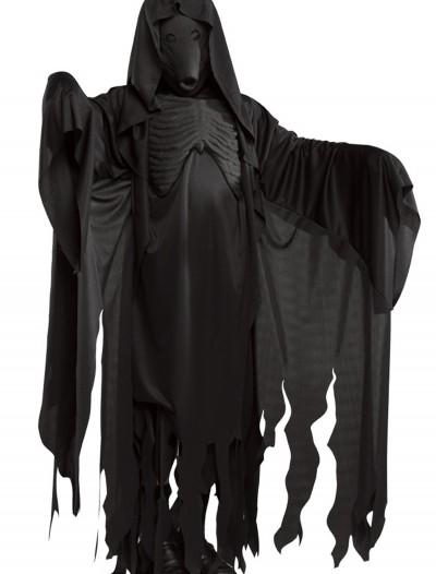 Dementor Costume, halloween costume (Dementor Costume)
