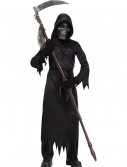 Demon of Doom Child Costume, halloween costume (Demon of Doom Child Costume)