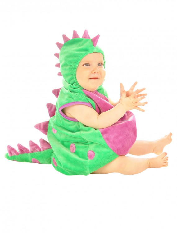Derek the Dinosaur Costume, halloween costume (Derek the Dinosaur Costume)