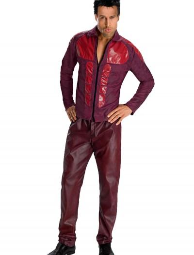 Derek Zoolander Costume, halloween costume (Derek Zoolander Costume)