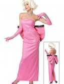 Diamonds Marilyn Monroe Costume, halloween costume (Diamonds Marilyn Monroe Costume)