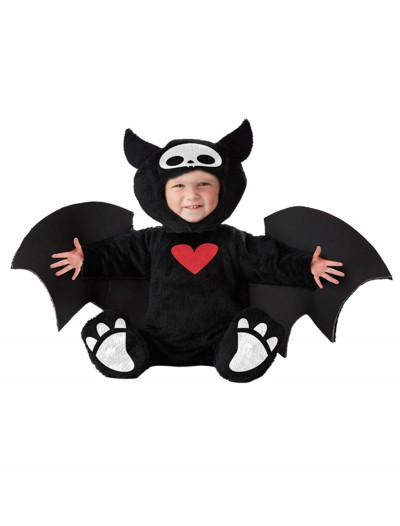 Diego the Bat Infant Costume, halloween costume (Diego the Bat Infant Costume)