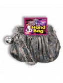 Disco Handbag Purse, halloween costume (Disco Handbag Purse)