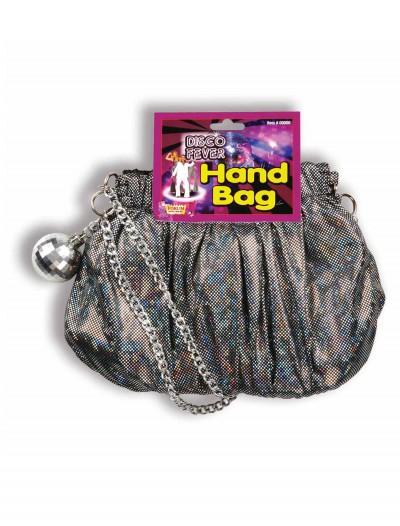 Disco Handbag Purse, halloween costume (Disco Handbag Purse)