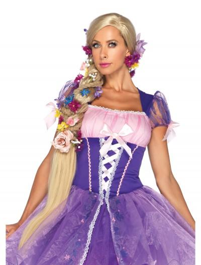 Disney Rapunzel Wig, halloween costume (Disney Rapunzel Wig)