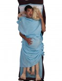 Double Occupancy Costume, halloween costume (Double Occupancy Costume)