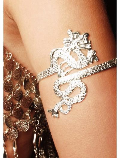 Dragon Armband, halloween costume (Dragon Armband)
