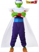 Dragon Ball Z Child Piccolo Costume, halloween costume (Dragon Ball Z Child Piccolo Costume)