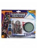 Drax the Destroyer Makeup Kit, halloween costume (Drax the Destroyer Makeup Kit)