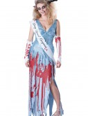 Drop Dead Prom Queen Costume, halloween costume (Drop Dead Prom Queen Costume)