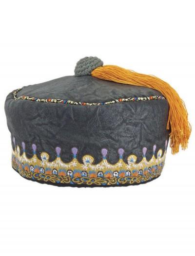 Dumbledore Hat, halloween costume (Dumbledore Hat)