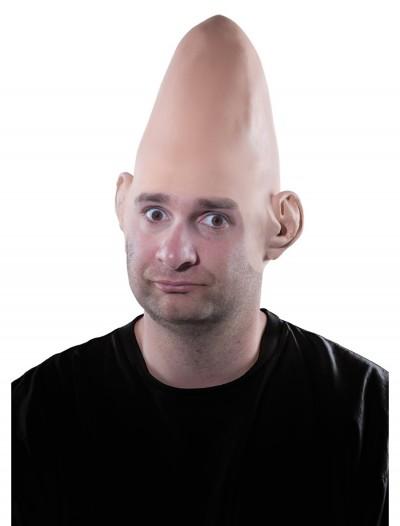 Egg Cap, halloween costume (Egg Cap)
