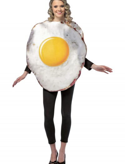 Egg Costume, halloween costume (Egg Costume)