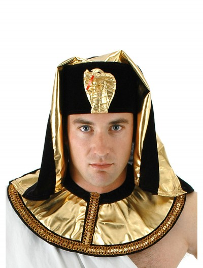 Egyptian Headpiece, halloween costume (Egyptian Headpiece)