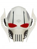 Electronic General Grievous Helmet, halloween costume (Electronic General Grievous Helmet)