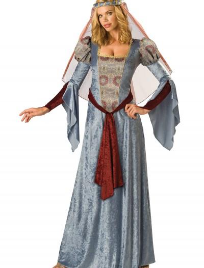 Enchanting Maid Marion Costume, halloween costume (Enchanting Maid Marion Costume)