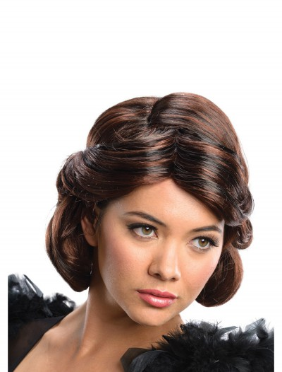 Evanora Wig, halloween costume (Evanora Wig)
