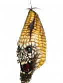 Evil Corn Mask, halloween costume (Evil Corn Mask)