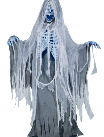 Evil Entity Child Costume, halloween costume (Evil Entity Child Costume)