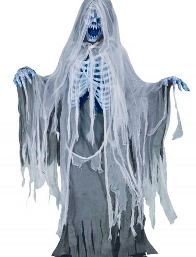 Evil Entity Child Costume, halloween costume (Evil Entity Child Costume)