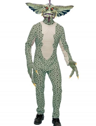 Evil Gremlin Costume, halloween costume (Evil Gremlin Costume)