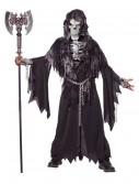 Child's Evil Unchained Costume, halloween costume (Child's Evil Unchained Costume)
