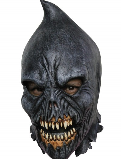 Executioner Mask, halloween costume (Executioner Mask)