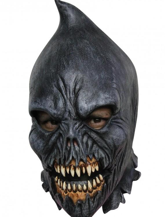 Executioner Mask, halloween costume (Executioner Mask)