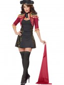 Eye Candy Matador Costume, halloween costume (Eye Candy Matador Costume)