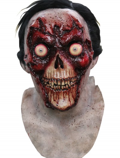Face Off Mask, halloween costume (Face Off Mask)