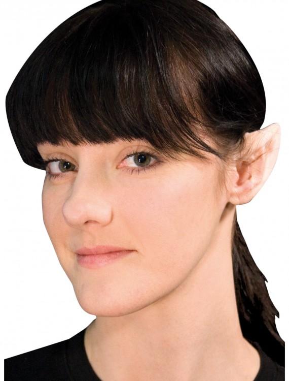 Fairy Ear Tips, halloween costume (Fairy Ear Tips)