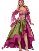 Fairy Queen Costume, halloween costume (Fairy Queen Costume)