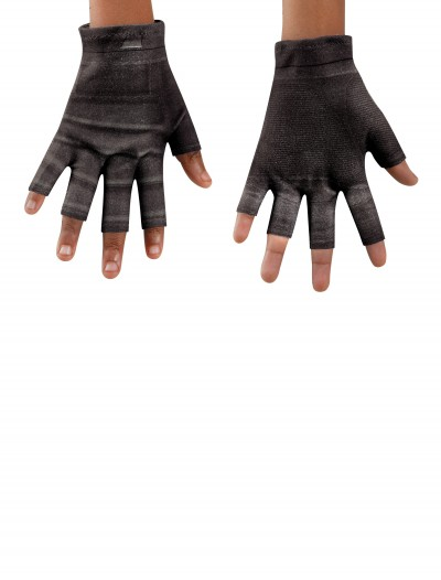 Falcon Child Gloves, halloween costume (Falcon Child Gloves)