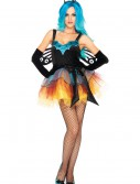 Fantasy Butterfly Fairy Costume, halloween costume (Fantasy Butterfly Fairy Costume)